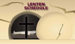 lent-graphic-sidebar